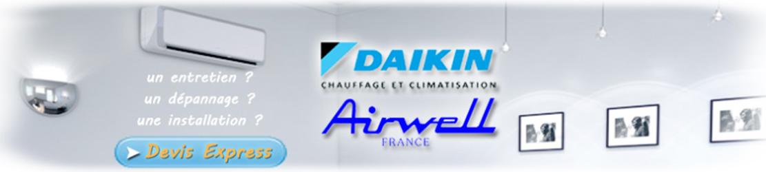national froid paris 11 ème Ile-de-France