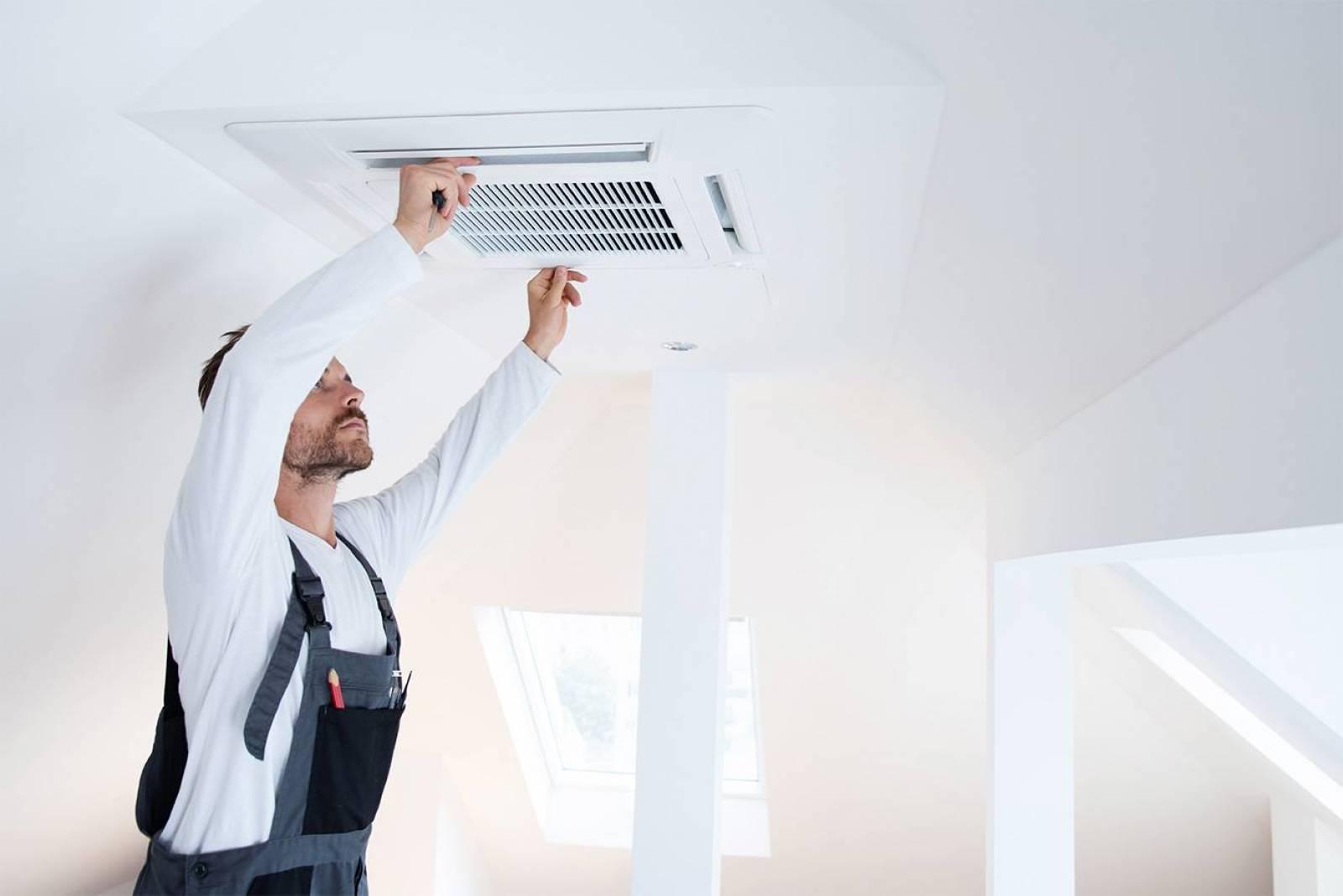 climatisation et chauffage paris 12 75012